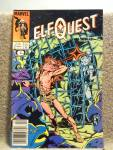 Elf Quest Vol. 2, No. 17