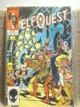 Elf Quest Vol. 2, No. 22