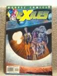 Exiles Vol. 1, No. 14