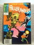 Fallen Angels Vol. 1, No. 6