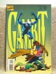 Gambit Vol. 1, No. 3, 1994