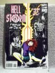 Hellstorm, Prince Of Lies Vol. 1, No. 6