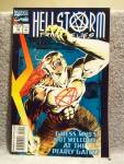 Hellstorm, Prince Of Lies Vol. 1, No. 10