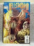 Hellstorm, Prince Of Lies Vol. 1, No. 12