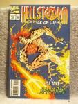 Hellstorm, Prince Of Lies Vol. 1, No. 14