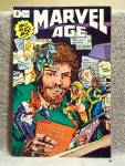Marvel Age Vol. 1, No. 3