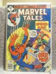 Marvel Tales Starring Spiderman Vol. 1, No. 79