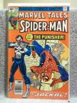 Marvel Tales Starring Spiderman Vol. 1, No. 106