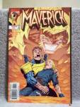 Maverick Vol. 1, No. 7