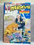 Motormouth Vol. 1, No. 5