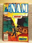 The Nam Vol. 1, No. 39
