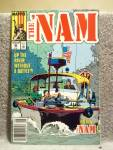 The Nam Vol. 1, No. 40