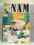The Nam Vol. 1, No. 44