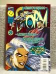 Storm Vol. 1, No. 3