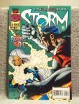 Storm Vol. 1, No. 4