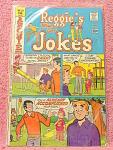 Jugheads Laugh Out Jokes Comic Book No. 37