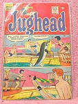 Jughead Comic Book No. 143, 1960s