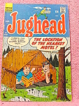 Jughead Comic Book No. 227