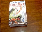 2001 Official Overstreet Comic Book Price Guide, No. 31