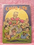Childs Life Magazine, October 1982