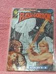 Flash Gordon The Movie, Part 1 Comic Book, No. 31, 1980