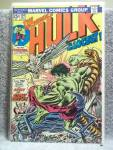 The Incredible Hulk Vol. 1, No. 194