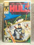 The Incredible Hulk Vol. 1, No. 395