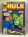 The Incredible Hulk Vol. 1, No. 410