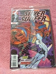 Silver Surfer Comic Book Volume 3, No. 145, 1998