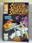 Silver Surfer Vol. 3, No. 29