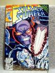 Silver Surfer Vol. 3, No. 59