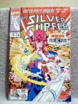 Silver Surfer Vol. 3, No. 70