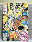 Silver Surfer Vol. 3, No. 71