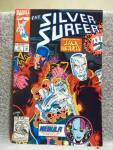 Silver Surfer Vol. 3, No. 77
