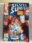 Silver Surfer Vol. 3, No. 77