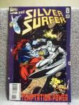 Silver Surfer Vol. 3, No. 98