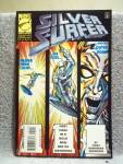 Silver Surfer Vol. 3, No. 111