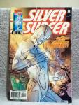 Silver Surfer Vol. 3, No. 127