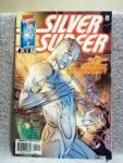 Silver Surfer Vol. 3, No. 127