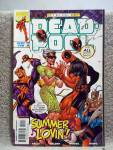 Deadpool Vol. 1, No. 20