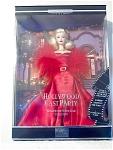 Hollywood Cast Party Barbie Doll, Mib