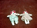 Springford Raggedy Ann And Andy