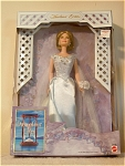 Marlena Evans From Days Of Our Lives Doll, Mib