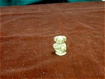 Wade Koala Bear Figurine