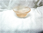 Diana 5 Inch Cereal Bowl