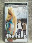 The Hillz Psp Umd Movie