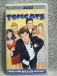 Tomcats Psp Umd Movie