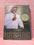 Steve Harvey, Platinum Comedy Series