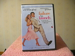 Failure To Launch Dvd Disc With Case
