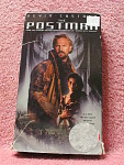 The Postman Video Tape